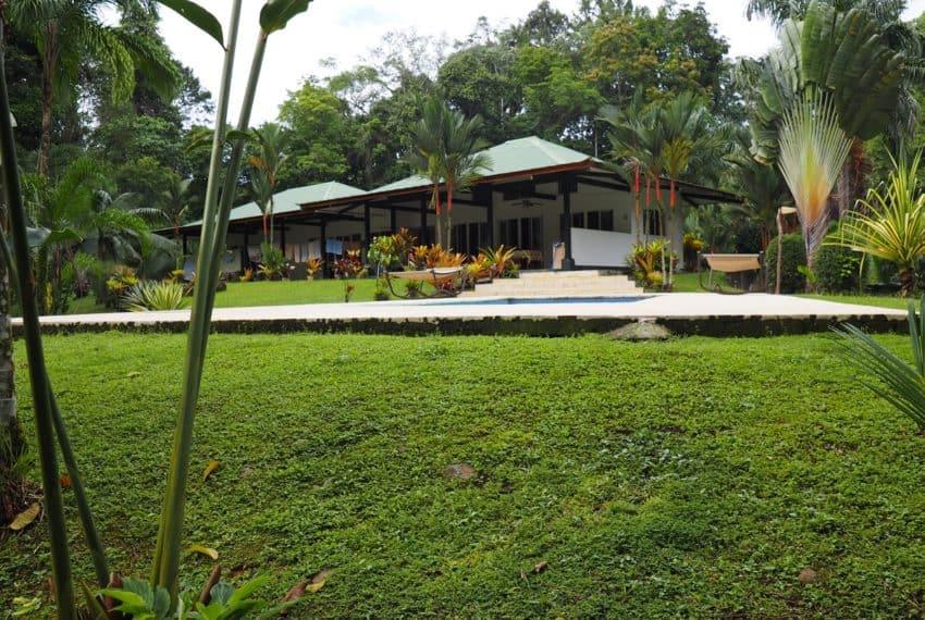 Buy Property Costa Rica