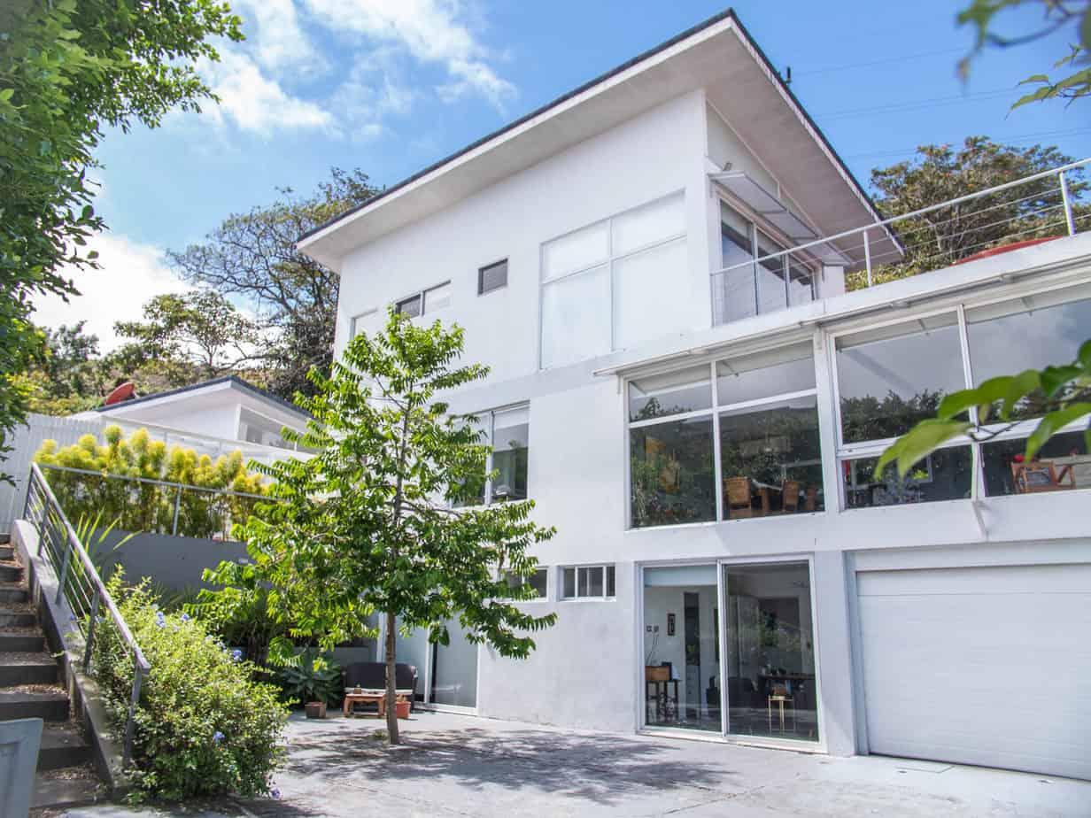 3 Villas for sale in Escazu