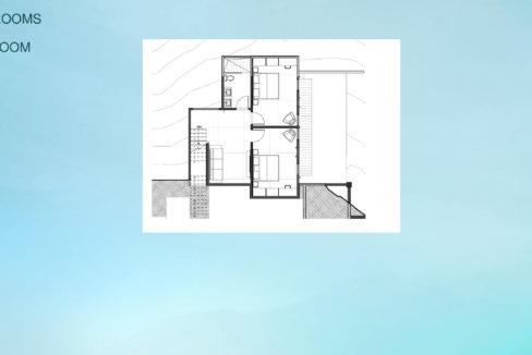 Casa 66 - presentation-05