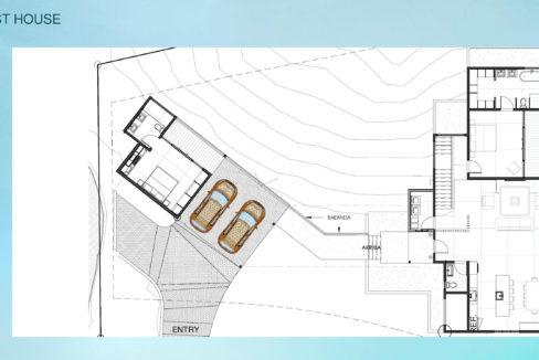 Casa 66 - presentation-06