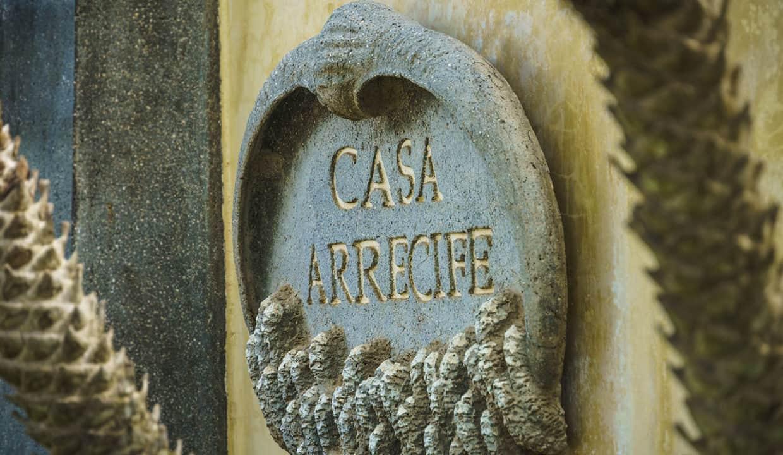 Casa_Arrecife_12_small