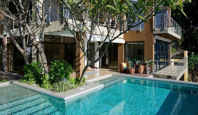casa-alegria-terrace-2-1600x1054-c-center